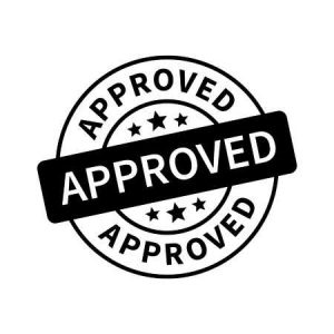 Approved by Acoustic Professionals Noise Plaster